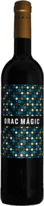 Drag magic