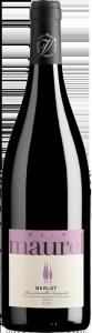 Maurel merlot