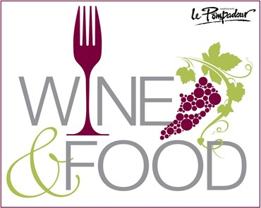 Passion for Wine & Food